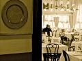 dining-room-quaint-min